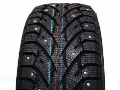 Matador MP-50 Sibir Ice, 185/65 R14