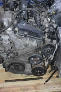 Двигатель для Mazda 2.3 L3VE в Красноярске