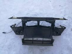 Рамка радиатора. BMW 3-Series, E46