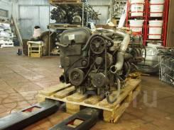 Двигатель Volvo S60 B5234T3