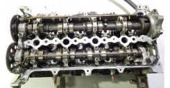Головка блока цилиндров 2,2 / 2Adfhv Toyota Lexus IS250/350 2005-20013, Toyota Avensis 2006-2008_Toyota - Lexus Toyota