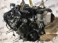 Двигатель M272Е30 для Mersedes-BENZ в наличии