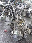 МКПП Mazda L3-VE Контрактная | Установка, Гарантия