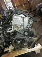 Двигатель в сборе. Volkswagen Golf, 517, 5K1 Skoda Yeti, 5L Audi A3, 8P1, 8P7, 8PA, 8V1, 8V7, 8VA, 8VS CAVD, CAXA, CGGA, CHHB, CHZD, CJSA, CJSB, CJZA...