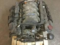 Двигатель 113.960 Mercedes S 5.0 306 л. с. W220, CL
