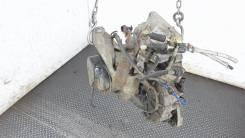 Контрактная МКПП - 5 ст. Mazda 3 (BK) 2003-2009 (Z6V)