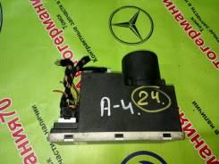 Компрессор центрального замка. Audi: A4, S3, A3, RS4, S4 1Z, 7A, AAH, AAT, ABB, ABC, ABP, ACK, ACZ, ADP, ADR, AEB, AFB, AFC, AFF, AFN, AFY, AGA, AGB...