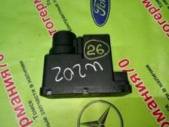 Компрессор центрального замка Mercedes W202 (A2028001948)