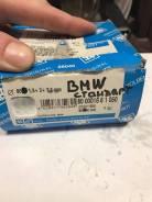Кольца поршневые. BMW 3-Series, E21 BMW 5-Series, E12, E28
