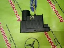 Компрессор центрального замка Mercedes W202 (A2028001048)