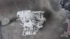 МКПП Outlander CU5W 4G69 4x4 W5M421V4B1 MN168852