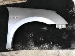 Крыло переднее правое Nissan Bluebird Sylphy