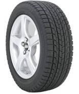Bridgestone Blizzak RFT, 275/40 R20 102Q