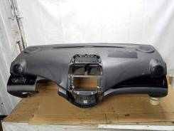 Панель приборов. Ravon R2 Chevrolet Spark, M300 B12D2, LHD, LKY, LL0, LMT, LMU, B12D1, B10D1