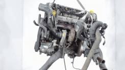 Контрактный двигатель Ford Ka 1996-2008, 1.3 л, бензин, (A9A)