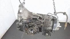 МКПП. Audi 80, 8C/B4 ABT. Под заказ
