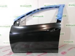 Дверь передняя левая Hyundai i30 (GD) 2011-2017 [76003A6000]