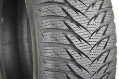 Goodyear UltraGrip 8, 185/70 R14