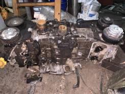 Двигатель Subaru EL154