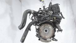 Контрактный двигатель Rover 75 1999-2005, 2 л, дизель (M 47 R)
