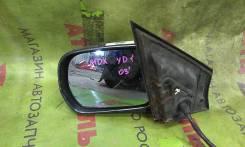 Зеркало ACURA MDX, YD1, J35A, 242-0011814