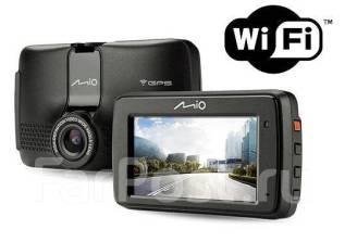 Видеорегистраторы MIO = Безупречное качество + Доступная цена