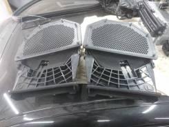 Динамик. BMW X1, E84 BMW 1-Series, E81, E82, E87, E88 BMW 3-Series, E90, E91, E92, E93, E90N N20B20, N46B20, N47D20, N52B30, N43B20, N47D20T0, N55B30M...