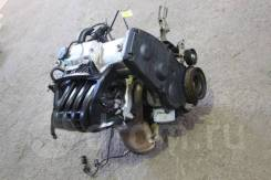 Мотор гранта 11186