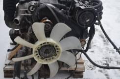 Двигатель в сборе 1HD-FTE 101 Land Cruiser 19000-17650