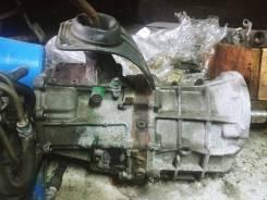 МКПП для Toyota LITE ACE 3C CR52