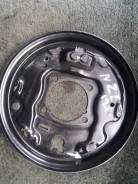 Защита задней тормозной системы Toyota Corolla NZE121 47043-20140