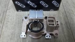 Реле генератора Mitsubishi Canter, Pajero; Nissan King Van RM3854A UTM