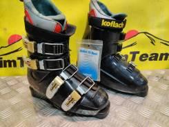 Ботинки горнолыжные Koflach Spirit by Atomic (made in Austria)