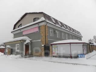 Продам помещение с надежным арендатором в ЦО 130 кв. м. Улица Дзержинского 23/2, р-н Центральный, 130,1кв.м.