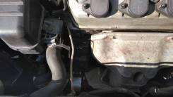 Продам двигатель Honda d15b