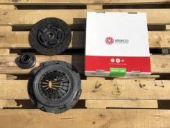 Комплект сцепления Starco на УАЗ Патриот дв.409,514