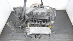 Контрактный двигатель Toyota Starlet 1996-1999, 1.3 л, бензин (4EFE)