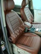 Чехол. Chrysler Sebring Chrysler Stratus ГАЗ Волга Сайбер ГАЗ 3110 Волга Dodge Stratus. Под заказ