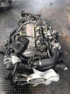 Двигатель Mazda RF Контрактный | Установка Гарантия Кредит