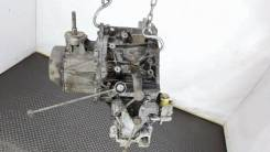 МКПП. Citroen Xsara, N0, N1, N2 DW10TD, EW10J4, TU3JP, TU5JP4, XU10J4RS. Под заказ