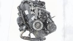 Контрактный двигатель Volvo S40 2004, 2 л, дизель, (D4204T)