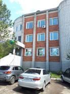 Помещение в центре г. Лесозаводска. 92,5кв.м., улица Калининская 22, р-н Центр