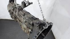 Контрактная МКПП - 5 ст. Land Rover Discovery 3 2004-2009 (276DT)