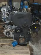 Двигатель Hyundai Lantra 1995 - 2000, Hyundai Sonata IV (EF) G4JP