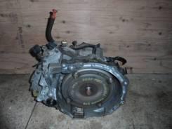 АКПП Mazda Premacy CP8W FPDE