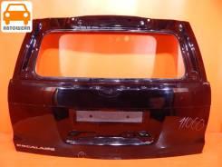 Дверь багажника Cadillac Escalade 2015-2020 [23349787]