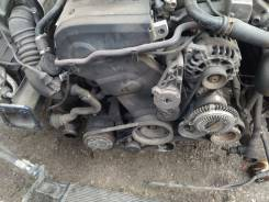 Двигатель VW 1,8Т APU
