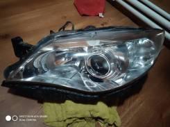 Фара Subaru Impreza , GH3; GH6; GH7; GH2; GE3; GE2; GE6; GE7; 