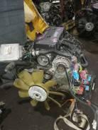 Двигатель в сборе. Chevrolet: Yukon, Suburban, Silverado, Express, Tahoe GMC Suburban GMC Yukon Cadillac Escalade, GMT820 LY5, LM7