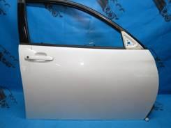 Дверь передняя правая Toyota Verossa JZX110 GX115 GX110